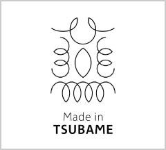Made in TSUBAME